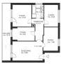 appartamento-in-vendita---bronzolo-17