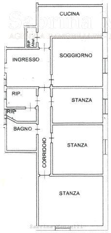 appartamento-in-vendita---bolzano-10