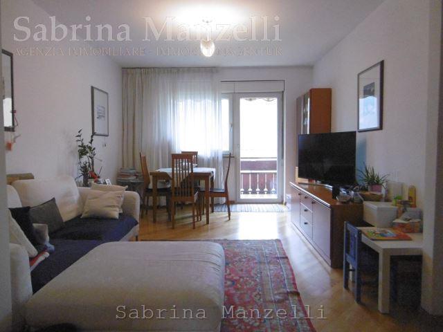 appartamento-in-vendita---bronzolo-1