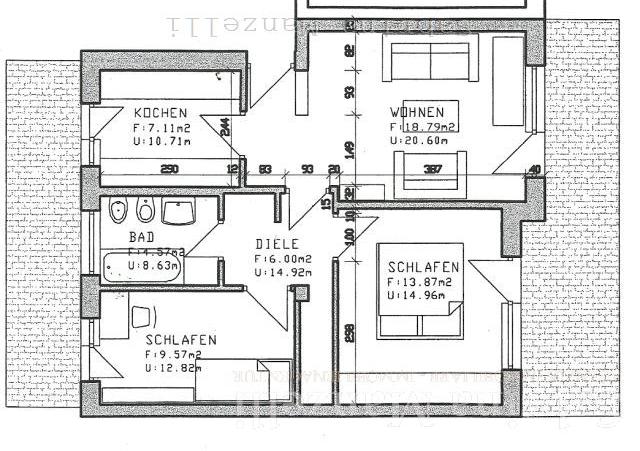 appartamento-in-vendita---bronzolo-16