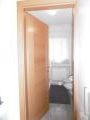 appartamento-in-vendita---bronzolo-11