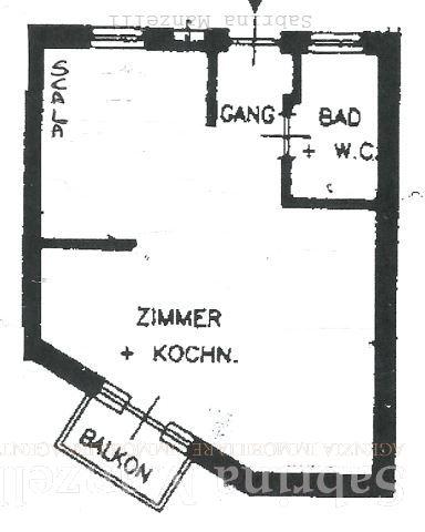 appartamento-in-vendita---appiano-sulla-strada-del-vino-20