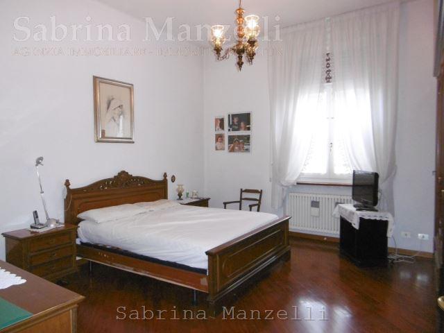 appartamento in vendita - bolzano via mendola Quadrilocale ...