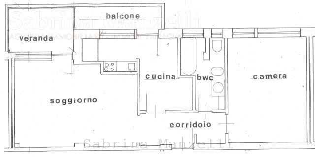 appartamento-in-vendita---bolzano-18
