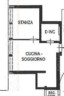 appartamento-in-vendita---bolzano-11