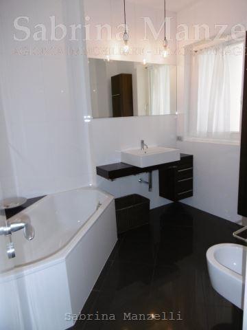 appartamento-in-affitto-locazione---bolzano-19