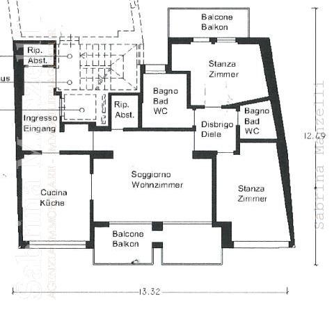 appartamento-in-affitto-locazione---bolzano-20