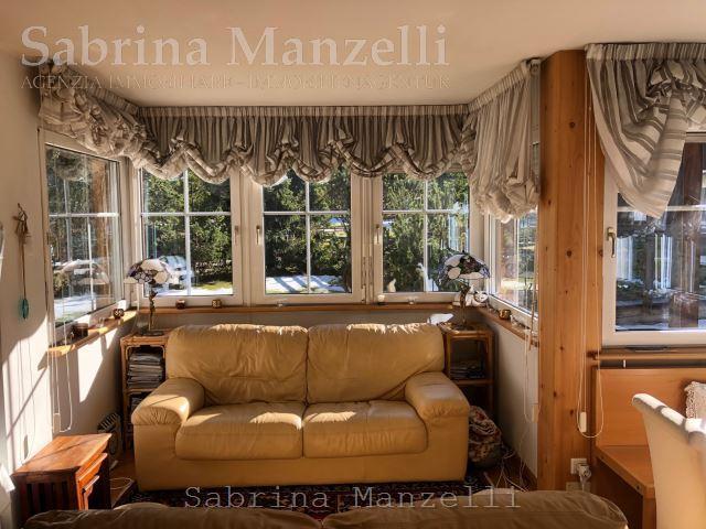 appartamento-in-vendita---nova-levante-2