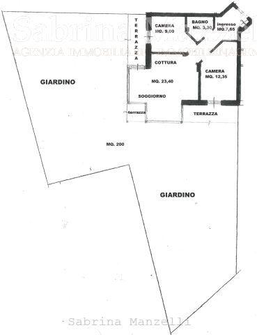 appartamento-in-vendita---nova-levante-21