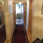 appartamento-in-vendita---nova-levante-10