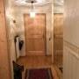 appartamento-in-vendita---nova-levante-11