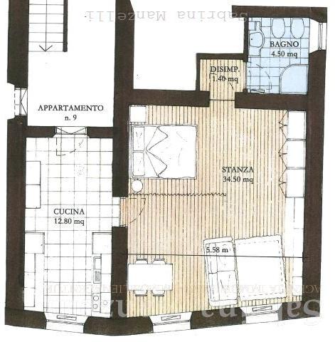 appartamento-in-affitto-locazione---bolzano-9