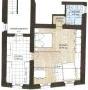 appartamento-in-affitto-locazione---bolzano-8