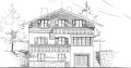 casa-indipendente-in-vendita---nova-levante-22