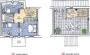 residenza-in-vendita---laives-32