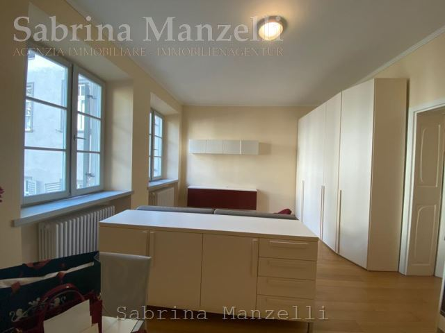 appartamento-in-affitto-locazione---bolzano-2