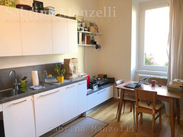 appartamento-in-affitto-locazione---bolzano-0
