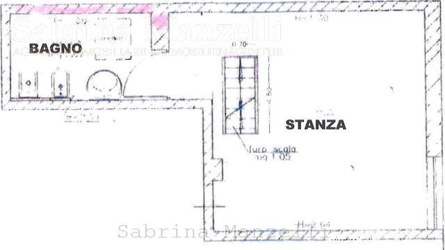 appartamento-in-vendita---laives-27