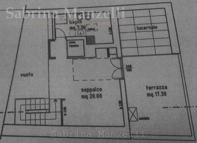 attico-in-affitto-locazione---bolzano-32