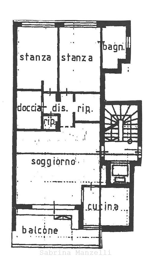 Appartamento in vendita bolzano trilocale - Costo ascensore interno 2 piani ...
