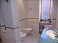 appartamento-in-vendita---bolzano-21