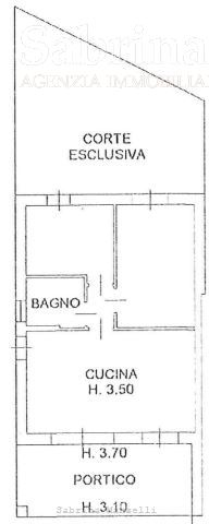 appartamento-in-vendita---toscolano-maderno-24