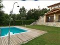 appartamento-in-vendita---toscolano-maderno-2