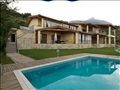 appartamento-in-vendita---toscolano-maderno-1