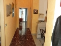 appartamento-in-vendita---bolzano-1