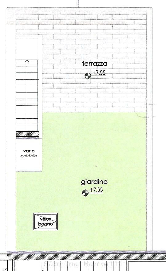 Villa in vendita bolzano villa for Piano terra con 3 camere da letto con dimensioni pdf